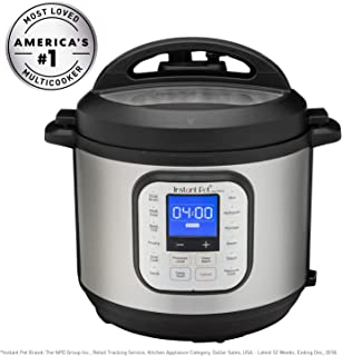 Best instant pot gem 8 in 1 Reviews