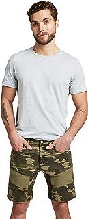 Cotton On Men's Straight Shorts