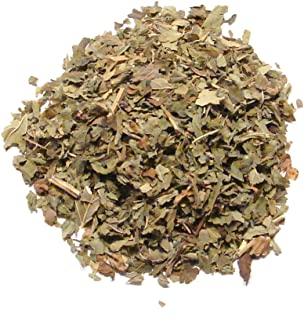 Tarragon French - 1/2 Pound ( 8 ounces) -Dried French Tarragon Bulk Herb by Denver Spice
