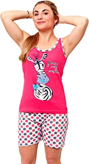 Amazon.es: pijamas mujer verano sexy