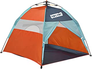 Best pop up tents that connect Reviews