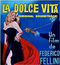 La dolce vita (Original Soudtrack from