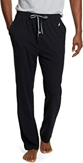 Men's Soft Knit Sleep Lounge Pant