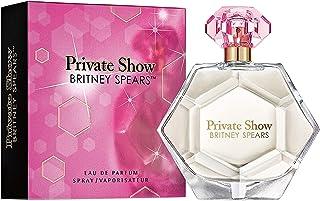 Private Show by Britney Spears for Women Eau de Parfum 100ml