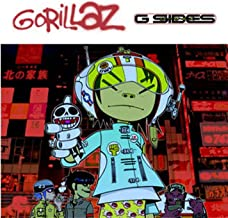 19-2000 (Soulchild Remix)
