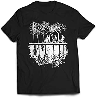Best shore thing shirts Reviews