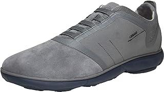 4761c5f7cf Amazon.it: Geox - Scarpe da uomo / Scarpe: Scarpe e borse