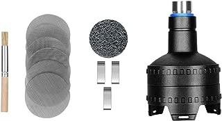 Replacement Heat Filling Chamber Balloon Bag Lot For Volcano Easy Valve Starter Kit (1x Filling Chamber Tool Kit)