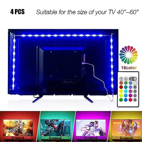 Bestbuy Led Tv Amazoncom