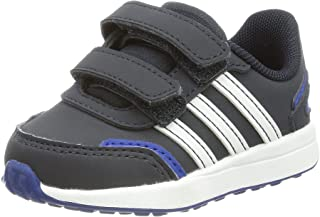 adidas Vs Switch 3 I, Zapatillas Unisex bebé