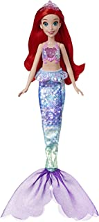 Best song of the sea doll Reviews