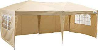 Best pop up event tents for sale Reviews