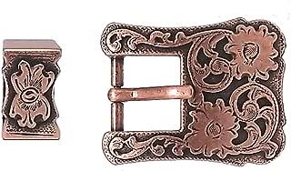 Best dinner plate belt buckle Reviews