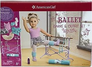 Best dvf ballerina wrap sweater Reviews