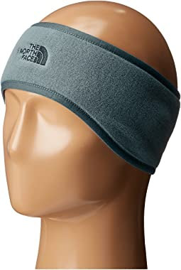 The North Face - TNF Standard Issue Ear Gear