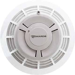 Edwards SIGA-PD Intelligent Photoelectric Sensor Head Detector Fire Accessory