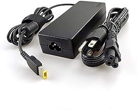 Lenovo ADLX90NCC2A AC Adapter 100-240V 1.2A 50-60-Hz 20V 90W 4.5A 45N0252