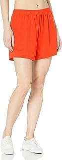 Augusta Sportswear Augusta Ladies Wicking Mesh Short
