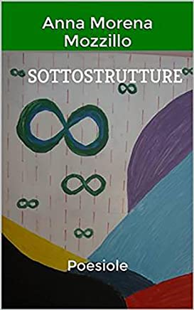 Sottostrutture - Poesiole