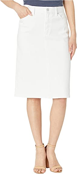 336f8c356d Women's Cotton Skirts + FREE SHIPPING | Clothing | Zappos.com