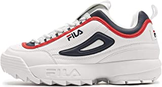 Amazon.es: Fila Zapatillas casual Zapatillas y calzado