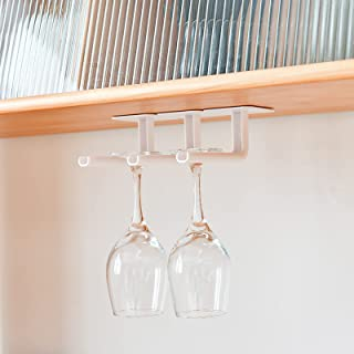 フック キッチンフック 壁掛けフック 耐壁傷つけないフック 穴あけ不要 防水 シルバー キッチンフック オフィス用