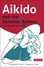 aikido books for beginners