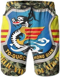 Best south vietnam air force Reviews