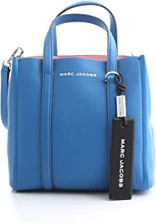 Marc Jacobs Women's The Tag Tote 21