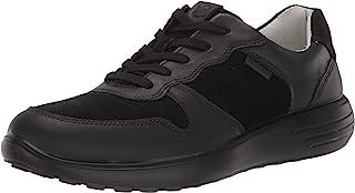 ECCO Herren Soft 7 Runner Sneaker