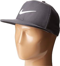 Nike - True Statement Cap