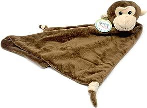Baby Security Blanket - 18