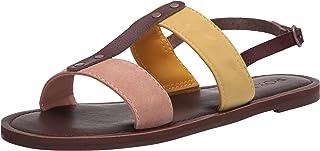 Roxy Chrishelle Gladiator Sandals womens Sandal