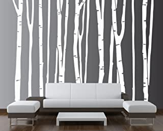 Best family tree vinyl wall sticker Reviews