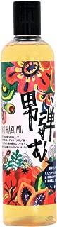 アミノ酸 ベタイン系 シャンプー 男弾むシャンプー 300ml (約3ヶ月分)