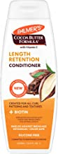 Palmer's Cocoa Butter & Biotin Length Retention Conditioner, 13.5 Ounce