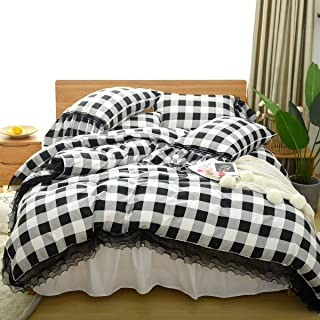 french country duvet sets