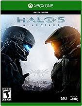 Best Halo 5: Guardians Reviews