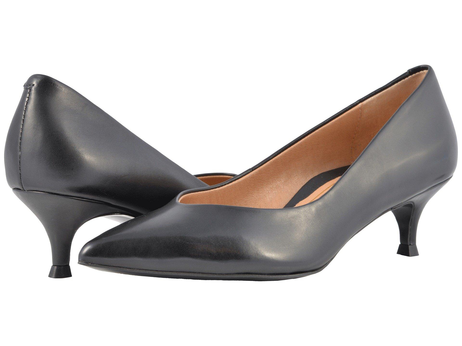 79cdb713207f10 Women s VIONIC Shoes + FREE SHIPPING