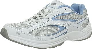 Women's Sport Walker 6 Walking Shoe