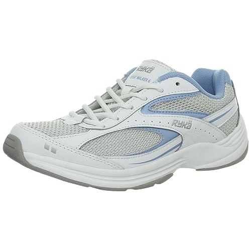 fb65ec9504397 Ryka Walking Shoes: Amazon.com