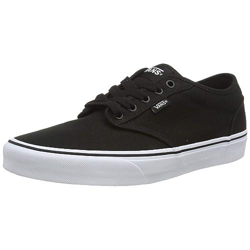 Chaussures Vans Homme: