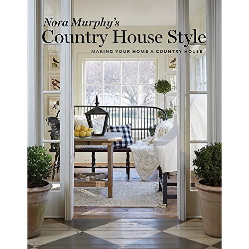 House And Home Decorating Amazon Com