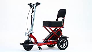 Best urb e scooter Reviews