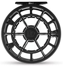 product image for Ross Reels Fly Fishing - Evolution R Salt Reel
