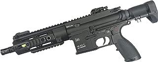 E&C H&K HK416C EC107P AEG