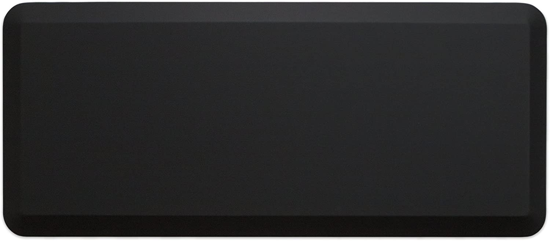 NewLife by GelPro Anti-Fatigue Max 43% OFF Designer Ma New popularity Floor Kitchen Comfort