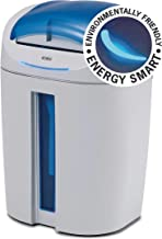 """KOBRA 2 SS7 """"ENERGY SMART"""" Professional Personal and Office Straight Cut Shredder; 2 Shredder Functions: Up to 26 Sheets o..."""