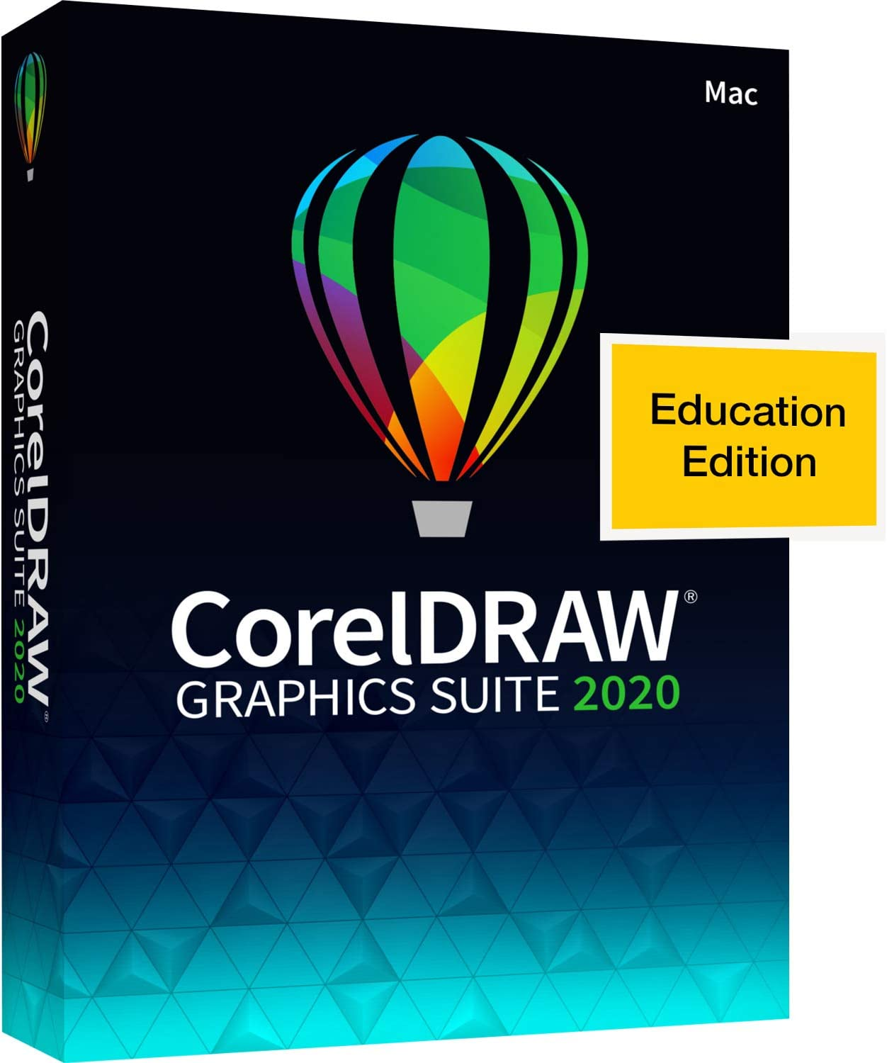 CorelDRAW Graphics Suite 2020 At the price Graphic Photo and Design Free Shipping New Vecto