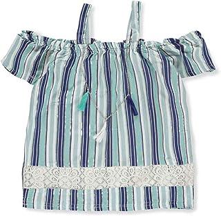 2caaf0073e7a5 Amazon.com: Dreamstar - Kids & Baby: Clothing, Shoes & Jewelry